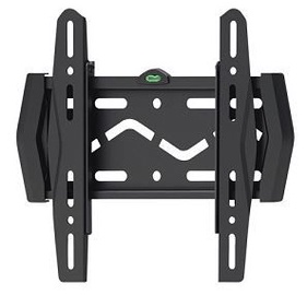 NewStar Wall Mount For TV 22-40'' Black