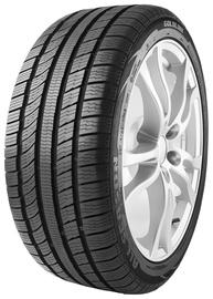 Универсальная шина Goldline GL 4Season 155 70 R13 75T
