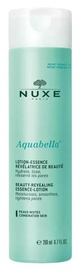 Nuxe Aquabella Beauty Revealing Essence Lotion 200ml