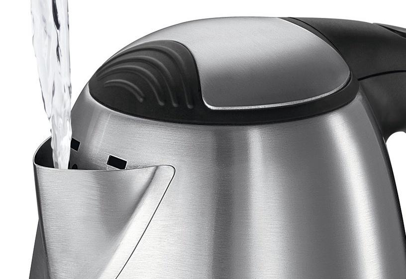 Veekeetja Bosch TWK7801 1,7l
