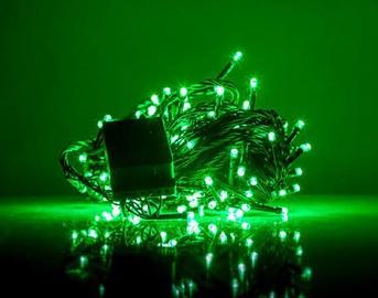 EV LED 100 Green 7m