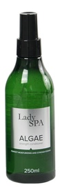 Profis Lady Spa Algae Strength Conditioner 250ml