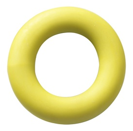 VirosPro Sports Grip Massage Ring Yellow LS3009