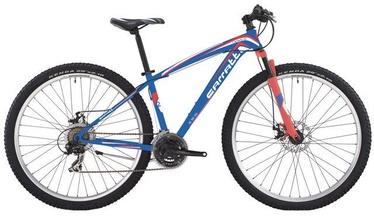 """Carratt Taurus C540 51cm 29"""" Blue"""