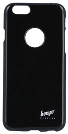 Beeyo Spark Back Case For Sony Xperia XA Black