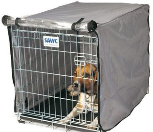 Savic Cover For Dog Residence 50cm