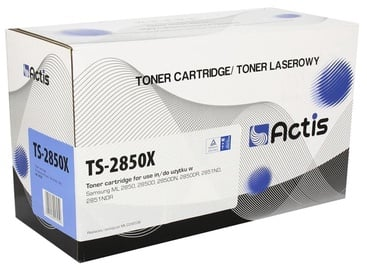 Actis Toner Cartridge for Samsung 5000p Black