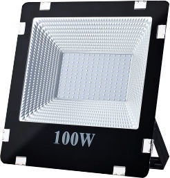 ART External LED Lamp 100W 6500K