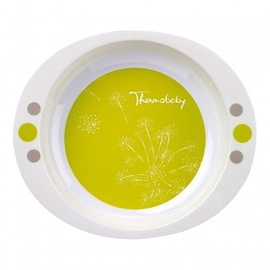 Thermobaby Melamine Plate Fireworks 31255