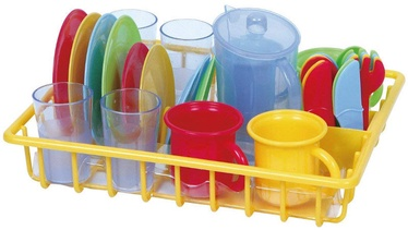PlayGo My Dishdrainer 3118