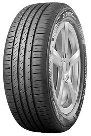 Suverehv Kumho Ecowing ES31, 195/65 R15 91 T