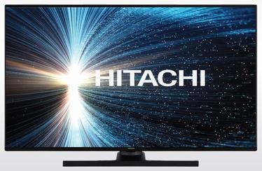 Televiisor Hitachi 43HL7200 Direct LED