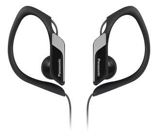 Panasonic HS34E Black