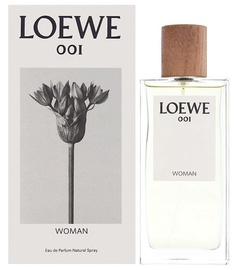 Loewe 001 Woman 30ml EDP