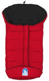 Heitmann Felle Winter Cosy Toes Red 7965 SR