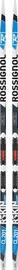 Rossignol Skis R-Skin Sport IFP 201cm