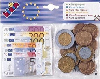Klein Euro Money & Coins