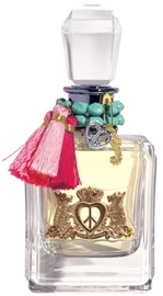 Juicy Couture Peace, Love and Juicy Couture 100ml EDP
