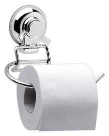 WC paberi hoidja Gedy H024 kroom