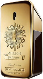 Духи Paco Rabanne 1 Million 50ml Parfum
