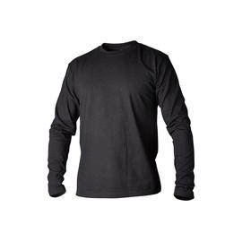 Meeste t-särk pikkade varrukatega Top Swede 138012-005 XL