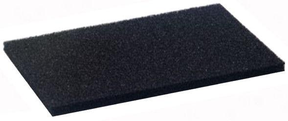 Savic 4000 Active Charcoal Filter