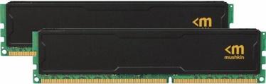 Mushkin Stealth 16GB 1600MHz CL11 DDR3 KIT OF 2 MST3U160BM8GX2
