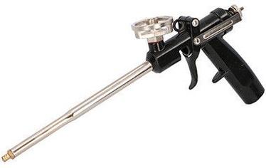 Ega Faster Tools Foam Gun F-04