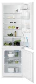 Integreeritav külmik Electrolux ENN2801BOW