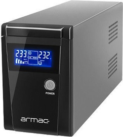 Armac O/650F/LCD