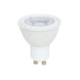 Okko LED Bulb 840 38 PAR16 GU10 7W White