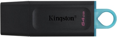 Kingston DataTravel Exodia 64GB