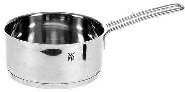 WMF ProfiSelect Saucepan 16cm