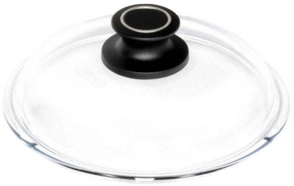 AMT Gastroguss Glass Lid 020 26cm