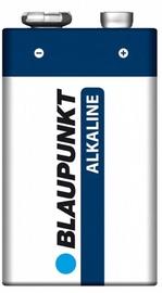 Blaupunkt 6LR61 Alkaline 9V 1pcs