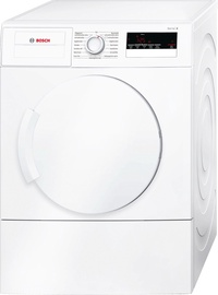 Bosch Tumble Dryer WTA73200