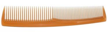 Zenner Hair Brush 18.5cm Havana