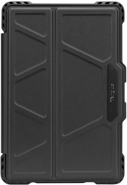 Targus Pro-Tek Rotating Case For Samsung Galaxy Tab S5e Black
