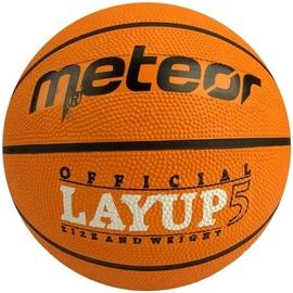 Meteor Layup 5/7053