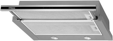 Integreeritav õhupuhasti Hansa OTC6541IGH