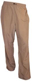 Bars Mens Trousers Beige 203 L