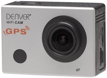 Экшн камера Denver ACG-8050W MK2