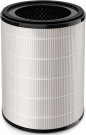 Philips Series 3 NanoProtect Filter FY3430/30 For Air Purifier