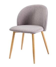 Söögitoa tool Signal Meble Erin Grey, 1 tk