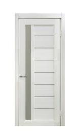 Omic Cortex 09 PVC Bianco 70x200cm
