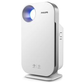 Õhupuhasti Philips AC4550/50