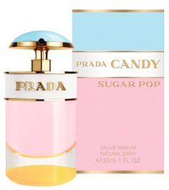Prada Candy Sugar Pop 30ml EDP