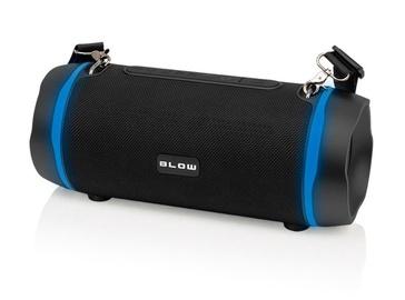 Juhtmevaba kõlar Blow BT-480 Black, 30 W
