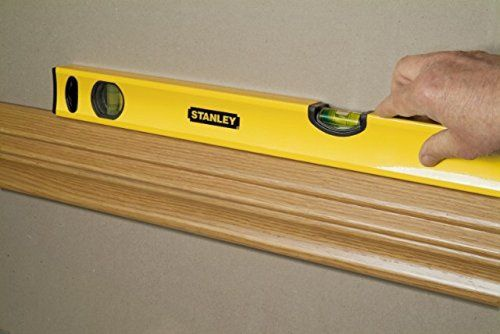 Stanley Classic Level 2000mm