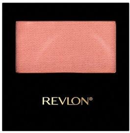 Румяна Revlon Powder Blush With Brush 06, 5 г